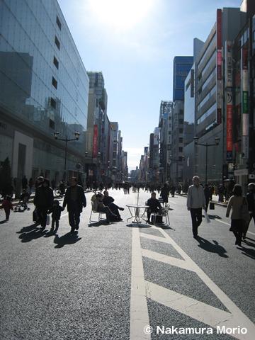20070808_f02.jpg