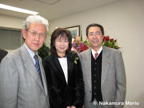 20070810_f03.jpg